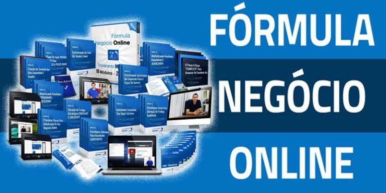 formula negocio online compre ja